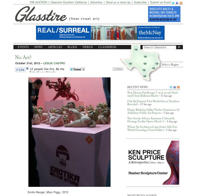 glasstire.com-no_art1