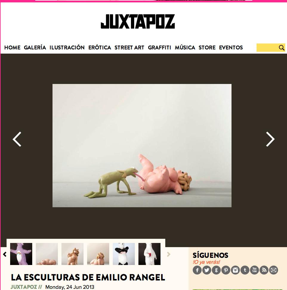 juxtapoz1