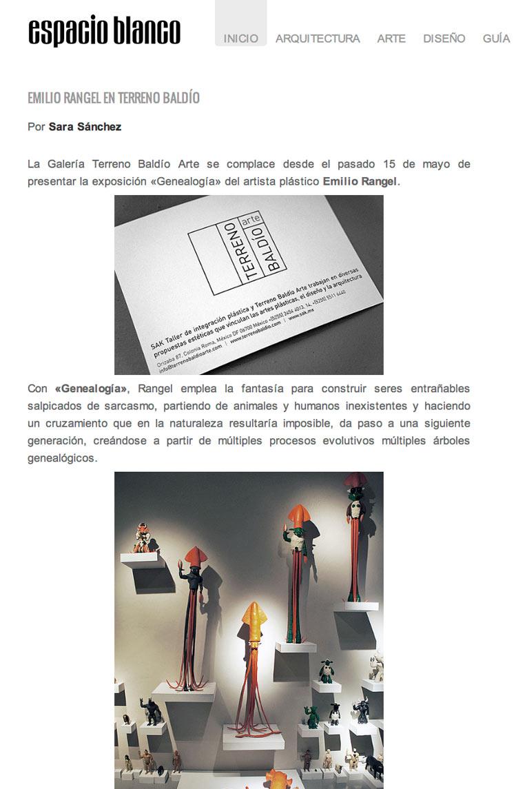 pagina-blanco1