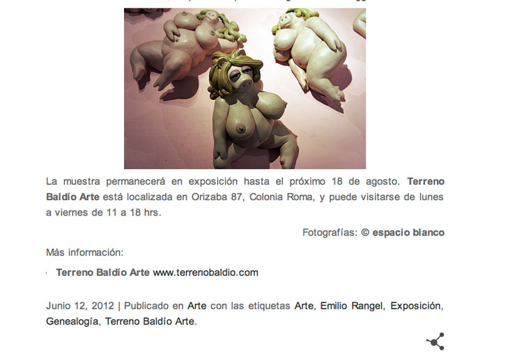 pagina-blanco4